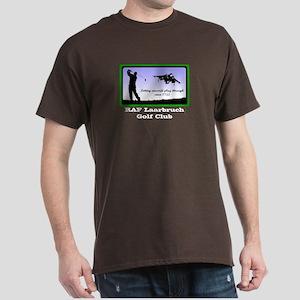 Golf Club Dark T-Shirt