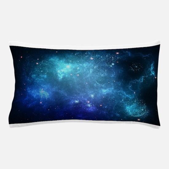 Pretty nerdy Pillow Case