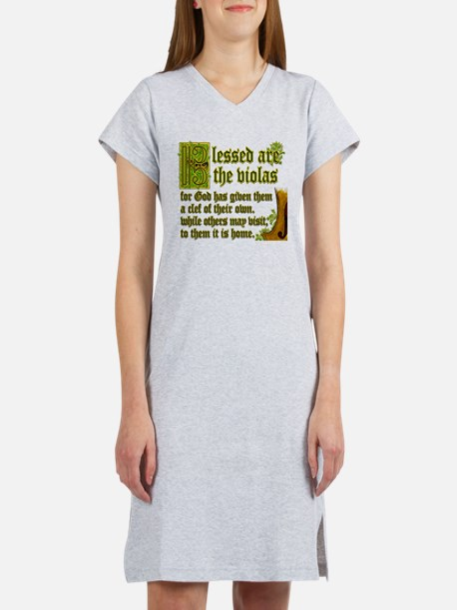 blessed violas copy T-Shirt