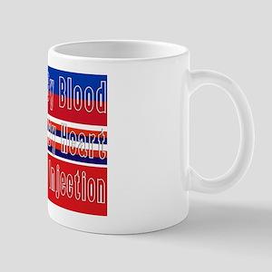 sDesign Mug
