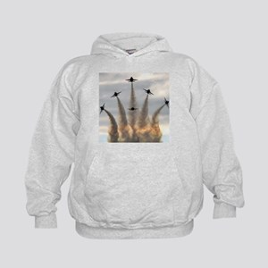 ANGLES Sweatshirt
