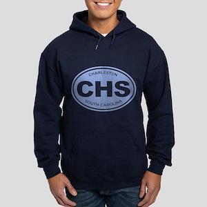 Charleston (CHS) Sweatshirt