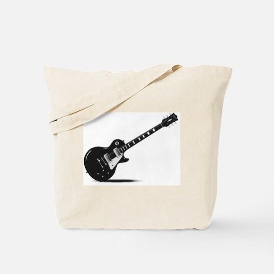Cute Toned body Tote Bag