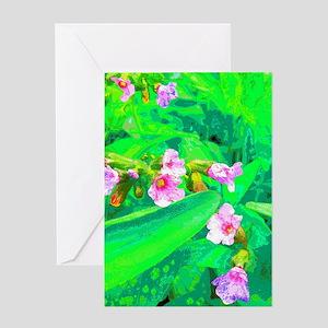 Jaden Greeting Cards