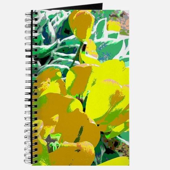 Gaetane Journal