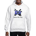 CV Hooded Sweatshirt
