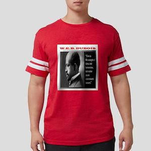 W E B DUBOIS T-Shirt