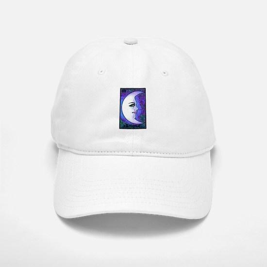 La Luna Cap