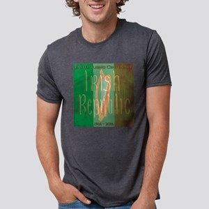 Easter rising gifts cafepress easter rising 1916 2016 centenary t shirt negle Images
