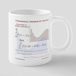 FrontGraphFinal Mugs