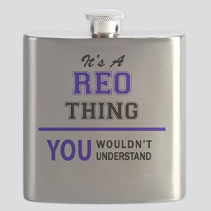 It's REO thing, you wouldn't understand Flask