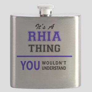 It's RHIA thing, you wouldn't understand Flask