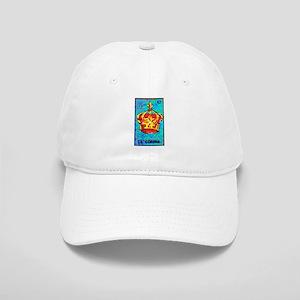 La Corona Cap