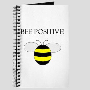 BEE POSITIVE Journal