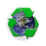 Earth Day Recycle 3.5