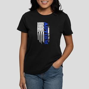 AUTISM FLAG SHIRT T-Shirt
