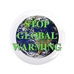 Stop Global Warming 3.5