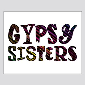 GYPSY SISTERS Posters