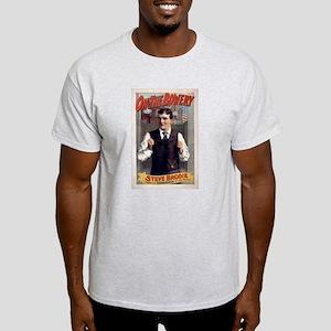 On the Bowery Light T-Shirt