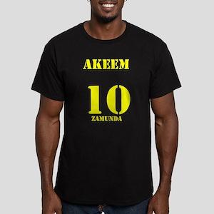zamundaback T-Shirt
