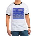 77.cloud study..? Ringer T