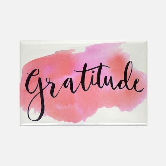 Gratitude Magnets
