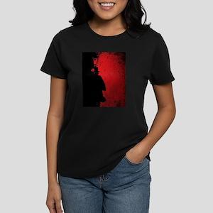 Vampire Grunge T-Shirt
