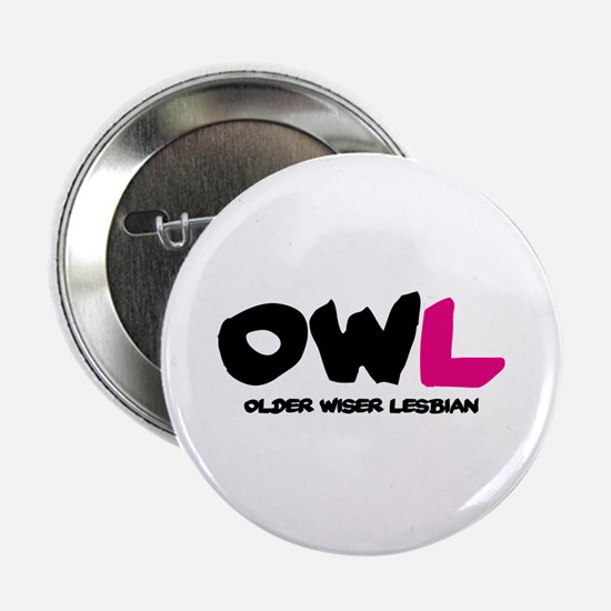 "OWL 2.25"" Button"