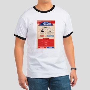 1976 Debate T-Shirt