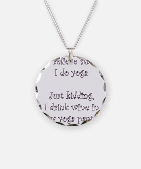 Funny Funny women Necklace