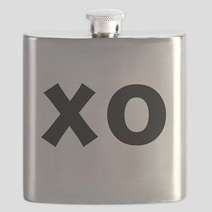 XO Flask