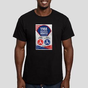 1988 Debate T-Shirt