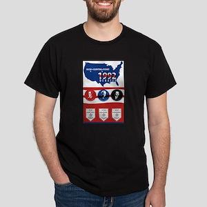 1992 Debate T-Shirt