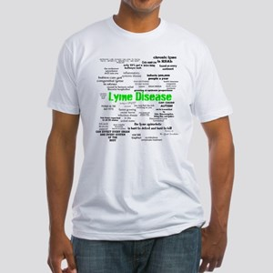 Facts T-Shirt