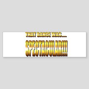 Image3 Bumper Sticker