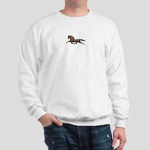 Trot Sweatshirt