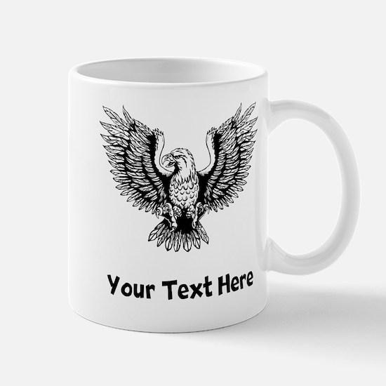 Falcon (Custom) Mugs