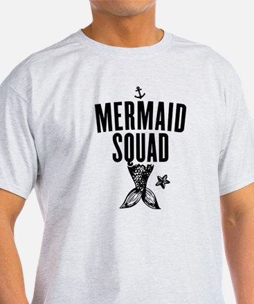 Cool Pitch perfect T-Shirt