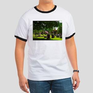 Shady Stones T-Shirt