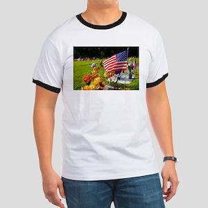 Memorials T-Shirt