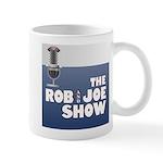 Show Logo Mugs