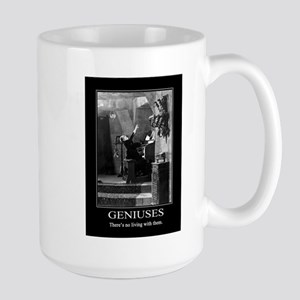 Phantom of the Opera, Organ Mugs