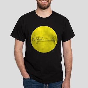 Piper J3 Cub T-Shirt