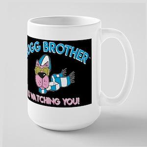 Dogg Brother Mugs