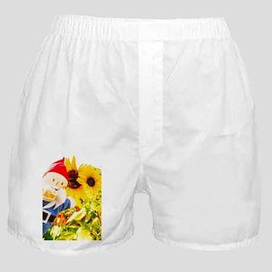 Sunflower Gus Boxer Shorts