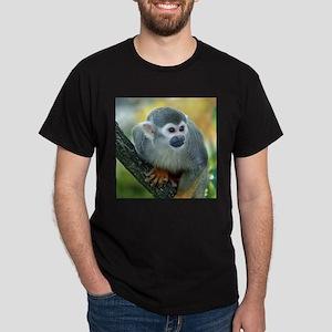 Monkey004 T-Shirt