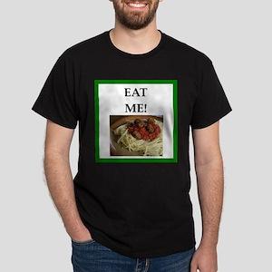 funny meat joke T-Shirt