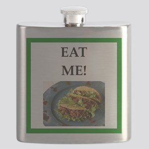 tacos Flask