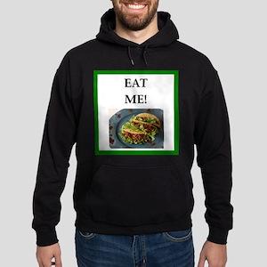tacos Hoodie