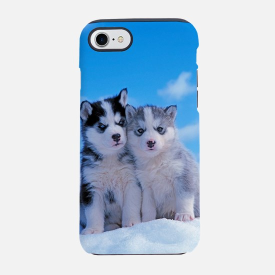iPhone 7 Tough Case